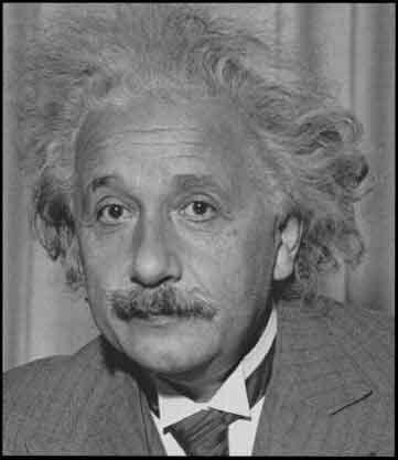 ثلاث نظريات فيزيائية, النسبية ونظرية الكم والانفجار الكبير